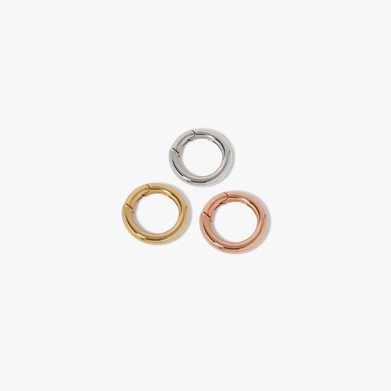 Lovelink 14ct Gold | Annoushka jewelley