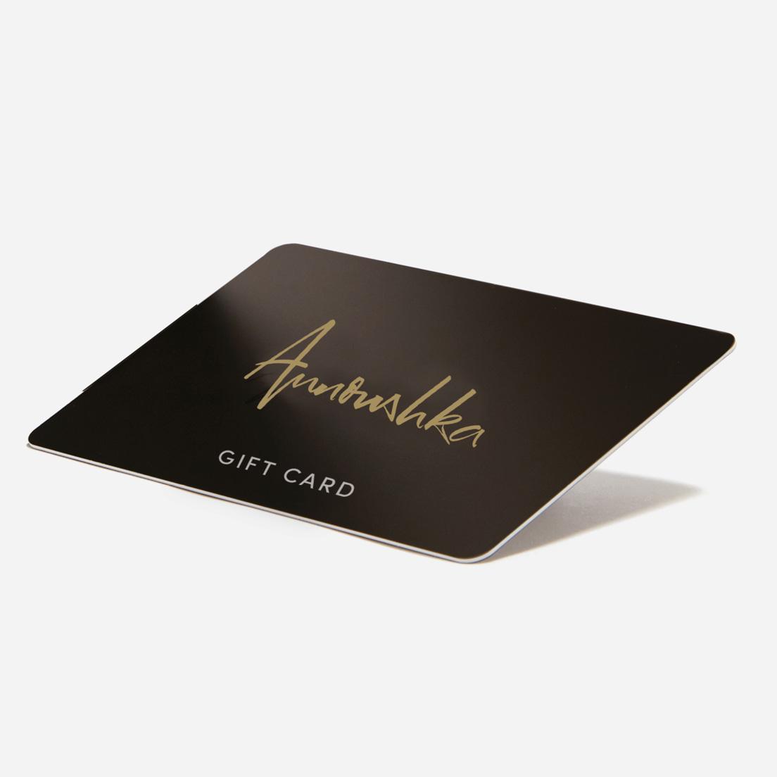 Annoushka Gift Card