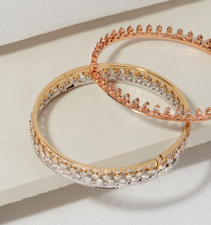 Annoushka Bracelets