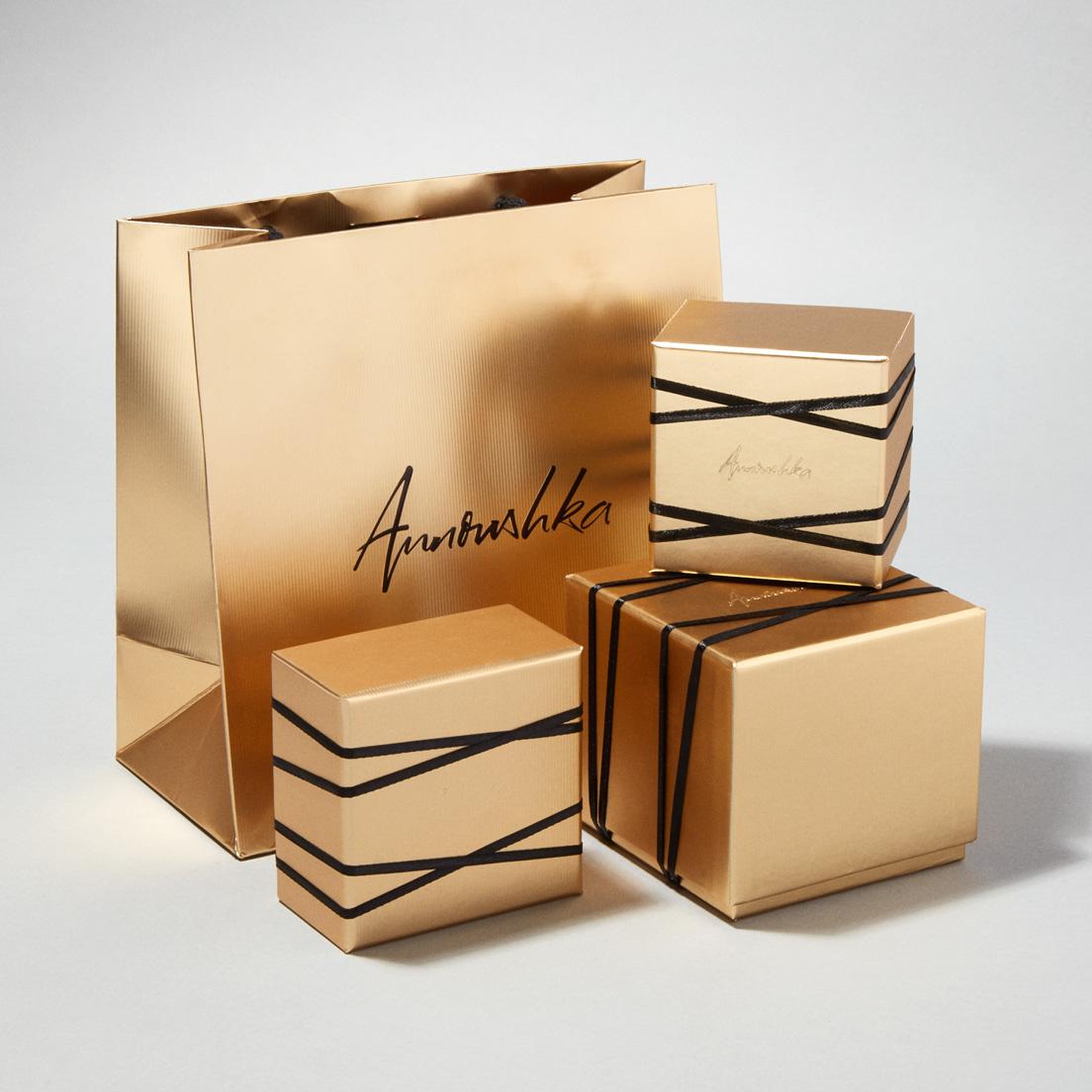 Annoushka gift wrap