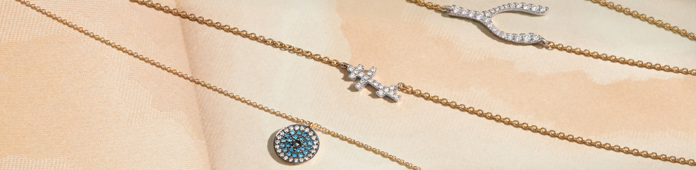 Annoushka Necklaces