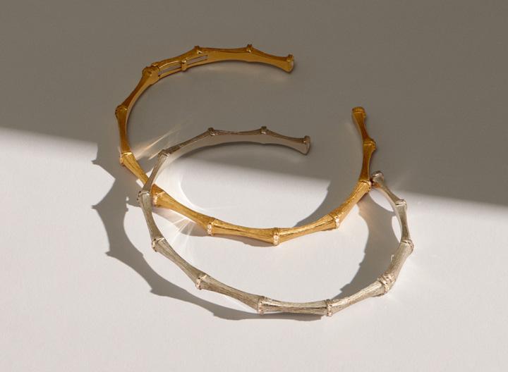 Annoushka Bracelets and Bangles