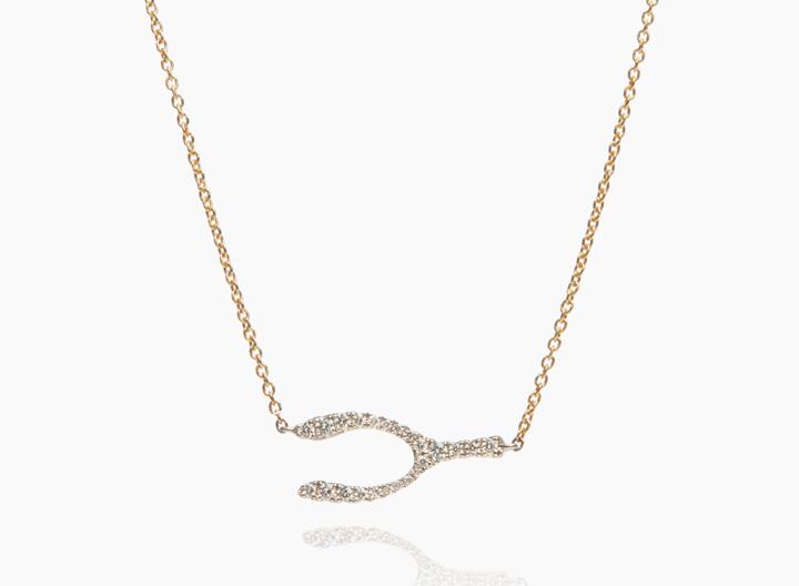 Annoushka Love Diamonds Collection