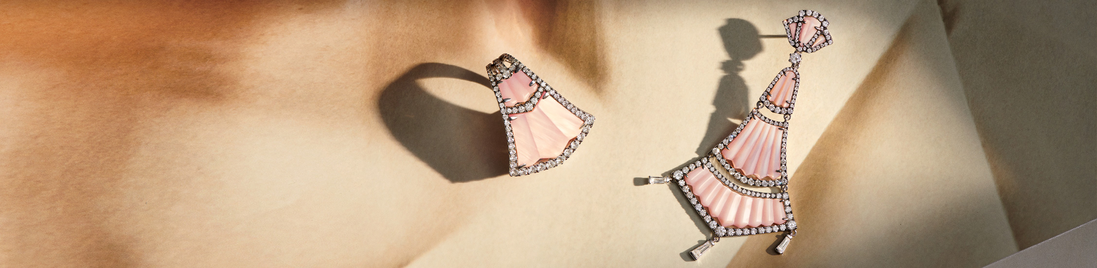 Annoushka Limited Edition