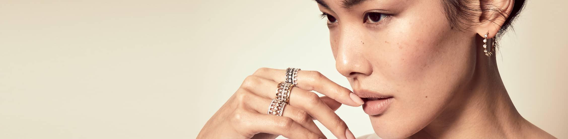 Annoushka Diamonds